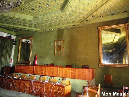 Palais du Bardo 08