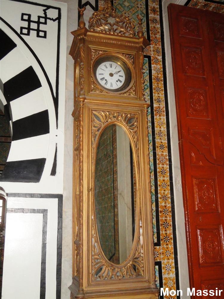 Palais du Bardo 02