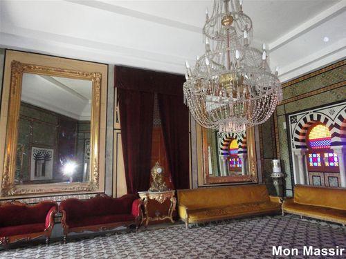 Palais du Bardo 05