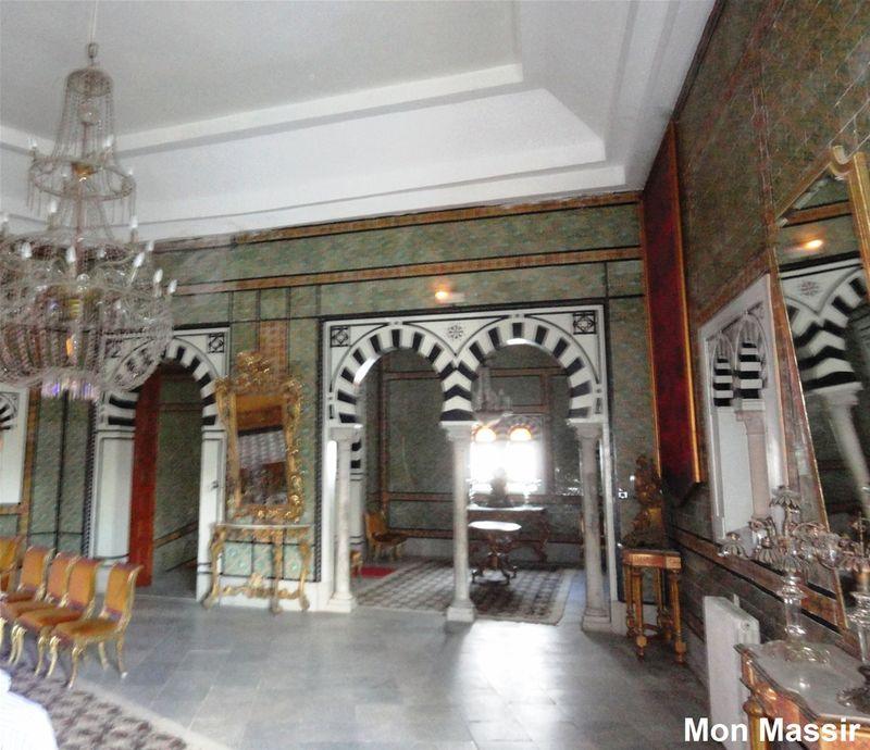 Palais du Bardo 09