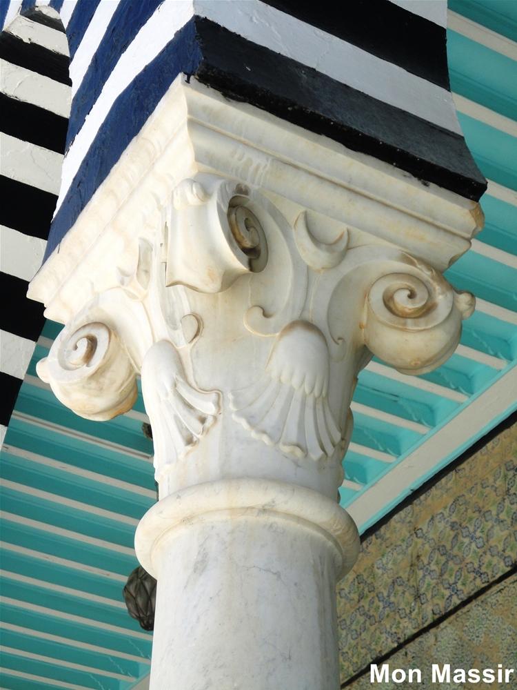 Palais du Bardo 23
