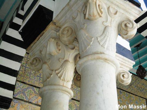 Palais du Bardo 24