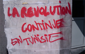Revolution-tunisie0113