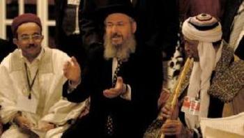 Juifsetmusulmans_2
