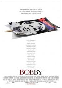 Bobby_2