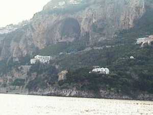 Amalfi5