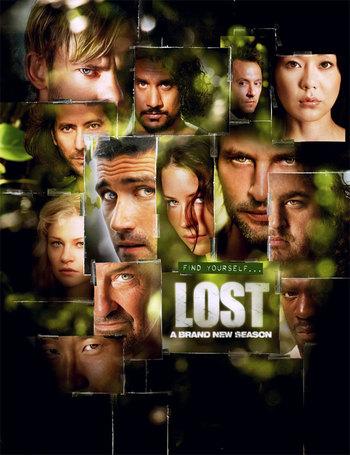 Losts3affiche