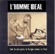 L_homme_id_al_2