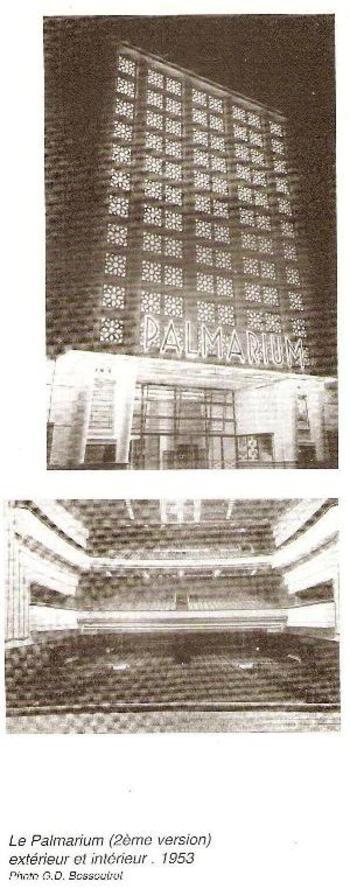 Palmarium1953