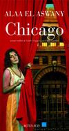 Chicagof_2