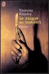 Khadra_dingue_bistouri_p