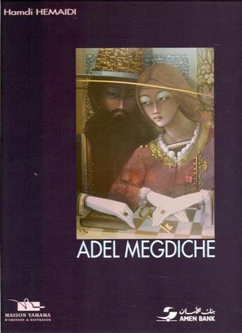 Megdiche1