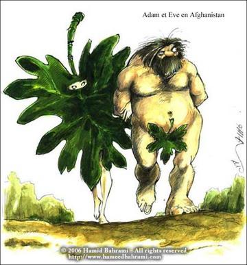 Adam_eva_afghanistan