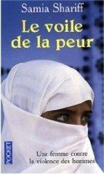 Voile_de_la_peur