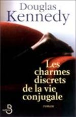 Charmes_discrets