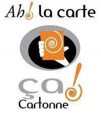 Ah_la_carte3