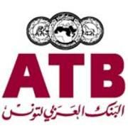 Logoatb