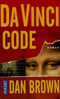Da_vinci_code_2